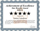 tammy, lansdown, dog, breeder, home, seymour, mo, usda, 43-A-1268, missouri, tammy-lansdown, dog-breeder, kennels, puppies, for, sale, history, puppies, pups, inspected, inspection, records, for sale, star, certificate, aca, ica, puppy, mill, puppymill