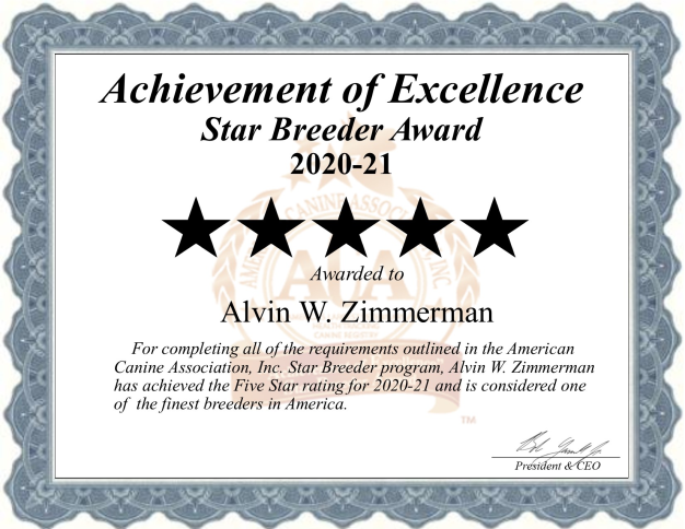starbreeder, amos, alvin, zimmerman, dog, breeder, usda, reports, amos-zimmerman, dog-breeder, alvin-zimmerman, east, earl, pa, pennsylvania, eastearl, puppy, dog, kennels, mill, puppymill, usda, 5-star, ACA, ICA, registered, show handler, Yorkshire, Terrier, 23-A-0005, 23A0005