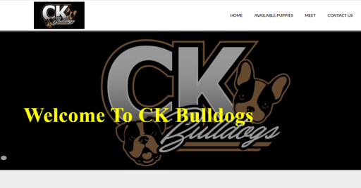 ck, kenneks, bulldogs, bulldog, dog, breeder, harrisburg, sd, website, ck-bulldogs, aphis, usda, dog-breeder, english, french, south, dakota, puppies, for, sale, dogbreeder, kennel, usda, inspection, reports, puppy, mill, puppymill, show, reviews