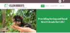ellen, roberts, dog, breeder, official, home, page, white, plains, mo, usda, 43-A-5445, missouri, ellen-roberts, dog-breeder, kennels, puppies, for, sale, history, puppies, pups, inspected, inspection, records, for sale, star, certificate, aca, ica, puppy, mill, puppymill