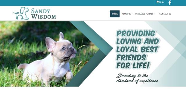 sandy, wisdom, dog, breeder, homepage, usda, 72-A-2733, 72A2733, sandy-wisdom, dog-breeder, adair, ok, oklahoma, puppies, for, sale, dogbreeder, kennel, usda, inspection, reports, puppy, mill, puppymill, show, reviews