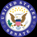 senate, john, knepp, dog, breeder, john-knepp, dog-breeder, loogootee, in, puppy, dog, kennels, mill, puppymill, usda,  ACA, ICA, registered, show, pug, usda, 34-a-0281, aphis, 34a0281, indiana, inspection, report